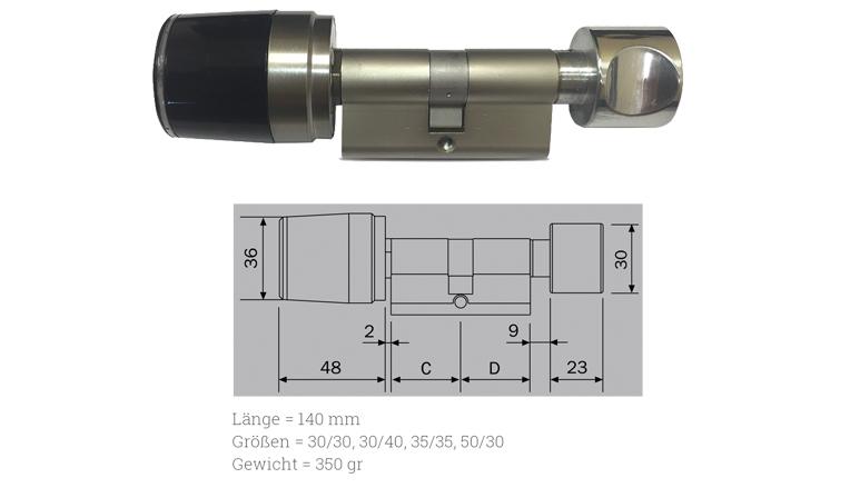 size_lock_de