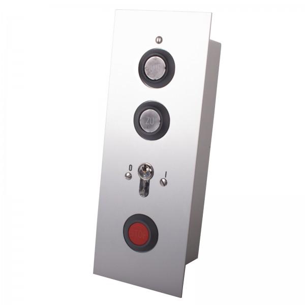 Schlüsselschalter UP 4-1R