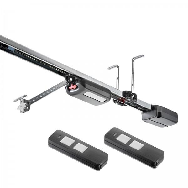 SOMMER-APERTO Garagentorantrieb A 550 L/A 800XL